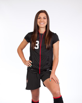 1alexmorgan-new_display_image