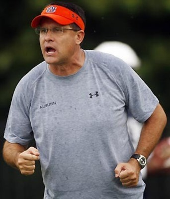 Gus-malzahn_display_image