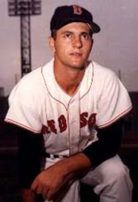 Yastrzemski01_display_image