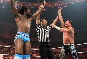 Kofi-kingston-and-evan-bourne-new-wwe-tag-team-champions__crop_650x440_display_image