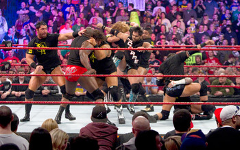 Royal_rumble_2011