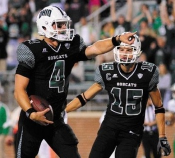 Ohiobobcats_display_image