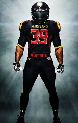 Marylandblack_display_image