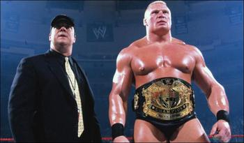 Heyman_brock_title__574640a_display_image