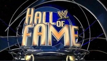 Wwehalloffamelogo_original_display_image