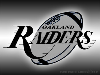 Why the Oakland Raiders Must Embrace 3-4, Overhaul Defense | Bleacher