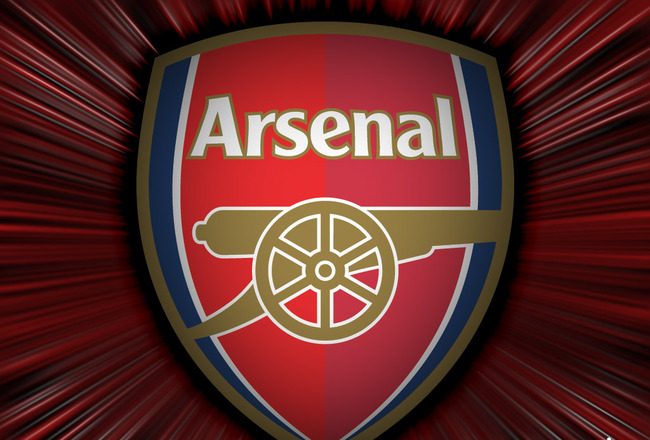 Arsenal11_crop_650x440