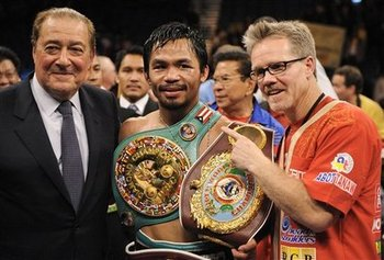 Pacquiao-mayweather-fightjpg-943654c3b9807d58_large_display_image