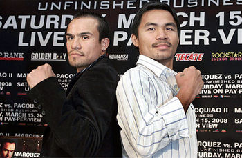 Pacquiao-vs-marquez-3_display_image