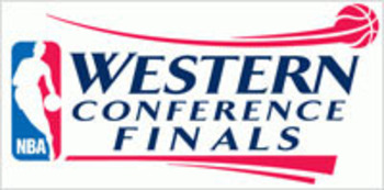 Nba-western-conference-finals-logo_display_image