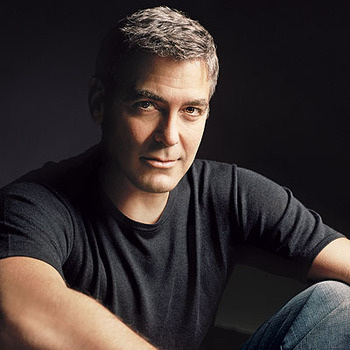 George_clooney400_display_image