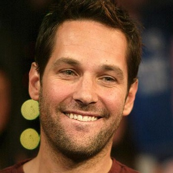 Paul-rudd-a08_display_image
