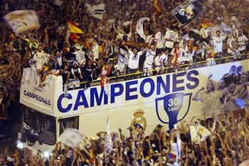Campeone30_display_image