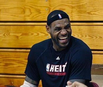 Lebronlaughing_original_display_image