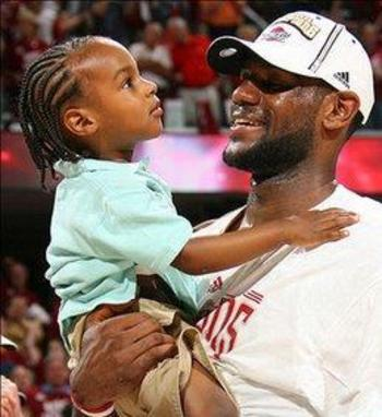 Lebron-james-son_display_image