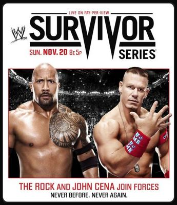 Survivor_series_2011_poster_display_image