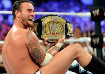 Cm-punk1_display_image