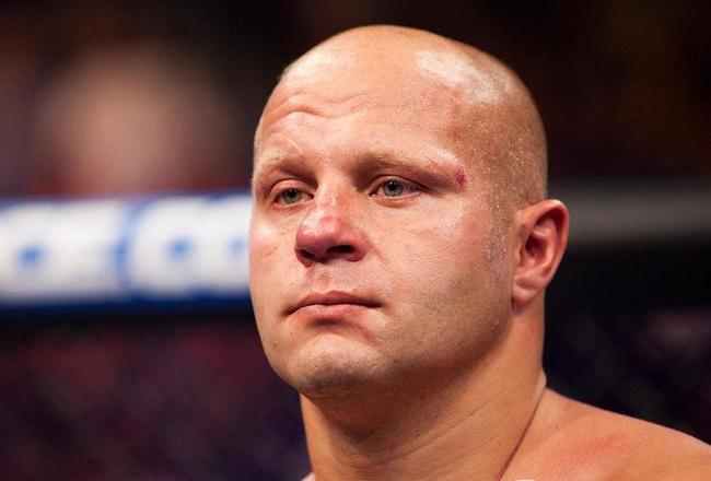 Fedor-emelianenko_original_crop_650x440