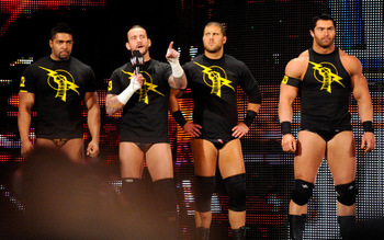 New-nexus-cm-punk-19788915-624-390_display_image