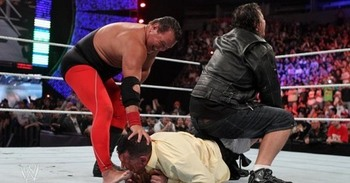 Jerry-lawler-defeated-michael-cole41_display_image