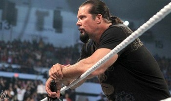 Kevin-nash_display_image
