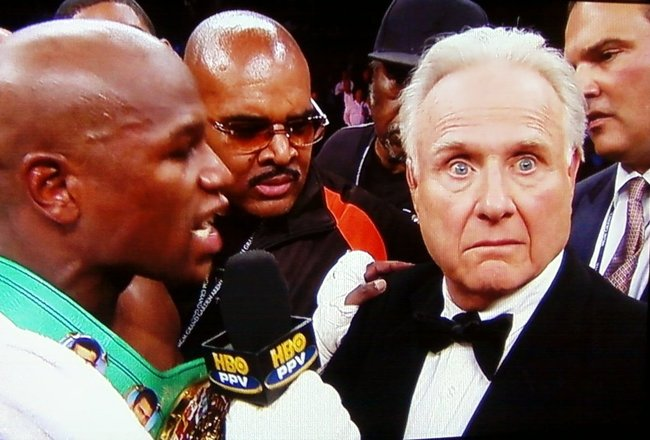 Floyd-larry-merchant_original_crop_650x440