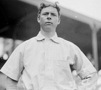 Mordecai_brown_baseball_display_image