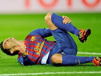Surgery-of-david-villa-injury-396x300_display_image