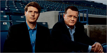 Large_halhanksteinbrenner_display_image