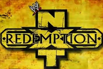 Wwe-nxt-season-5_display_image
