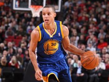 Stephcurry_display_image
