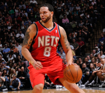 Deronwilliams_display_image