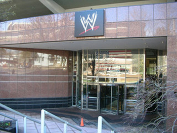 Wwe-titan-towers-ct_display_image