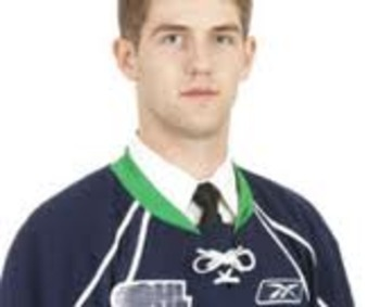 http://www.examiner.com/plymouth-whalers-in-detroit/whalers-scott-wedgewood-named-vaughn-chl-goaltender-of-the-week