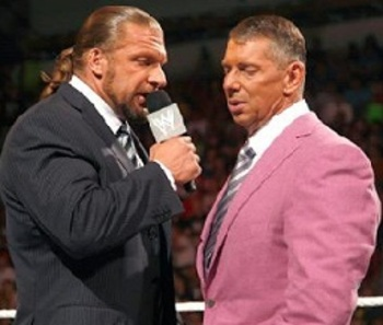 Triplehfiresvincemcmahon_display_image