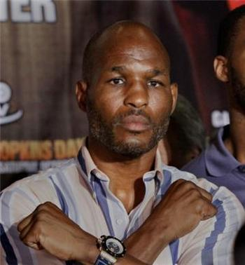 Bernard-hopkins-chad-dawson-is-facing-a-guy-with-a-doctorate-in-boxing-boxing-news-90104_display_image