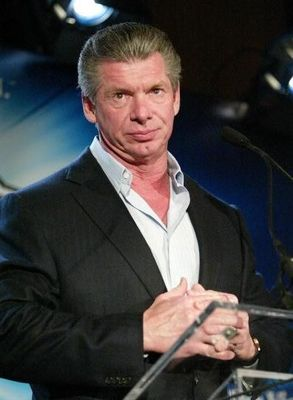 Vincemcmahon_display_image