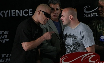 Tito-ortiz-and-dana-white_display_image