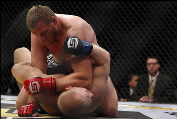 Strikeforce-josh-barnett_display_image