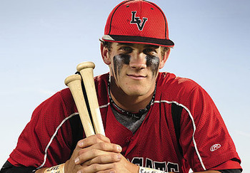 Eyeblack_display_image