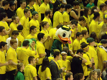Oregonducksbasketballfans_display_image
