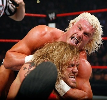 Edgevsdolphziggler_display_image