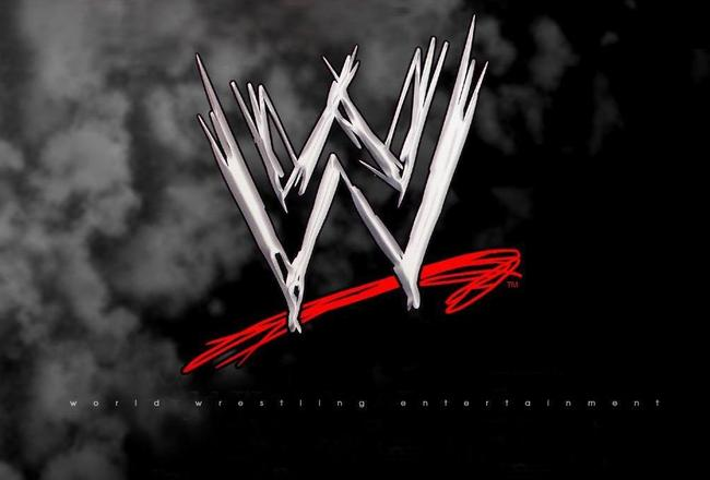 Wwe_background_1283169360_original_crop_650x440