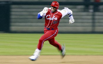 Yoenis-cespedes-running_display_image