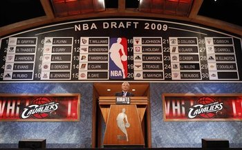 Nba-draft-board-0730513b9a59f926_display_image