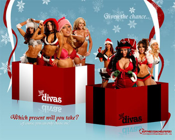 Divaschristma_display_image
