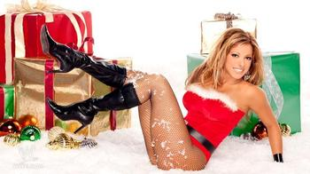 Dawnmarie-christmaspast2_display_image