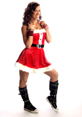 Aj-christmasspirit2_display_image