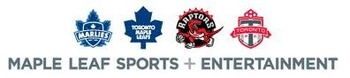 MLSE sold majority share late in 2011