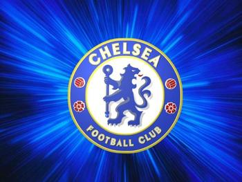 Chelsea_fc_wallpapers_vortex-600x450_display_image